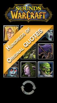 Sounds of Warcraft for Android - APK Download