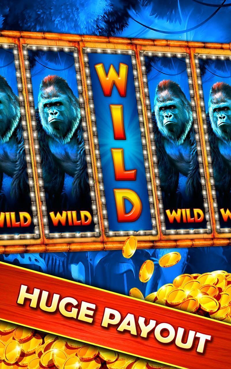 Casino spiel linie multi neu