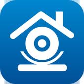 eBean icon