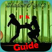 PK Shadow Fight 2 Hacks icon