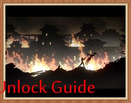 PK Shadow Fight 2 Hacks apk screenshot