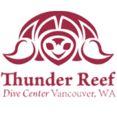 Thunder Reef Divers icon