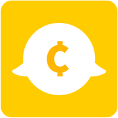 FlyPenny icon