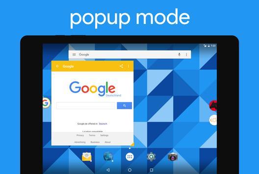 Flyperlink apk screenshot