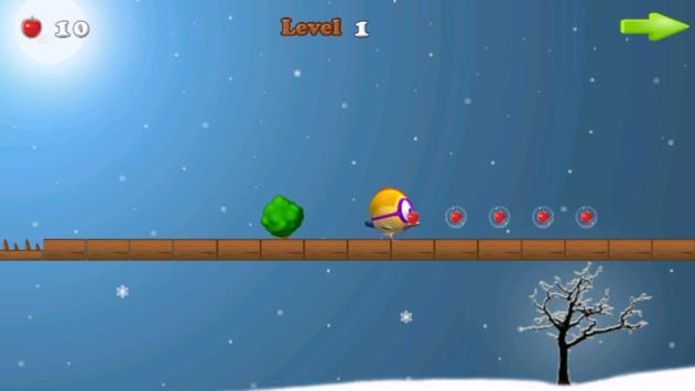 Fappy Bird Angry screenshot 4