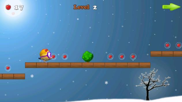 Fappy Bird Angry screenshot 5