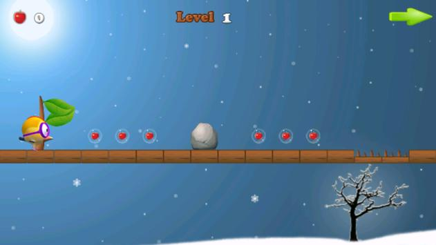 Fappy Bird Angry screenshot 8