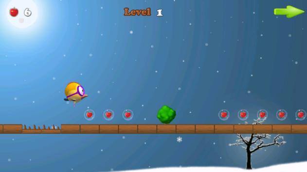Fappy Bird Angry screenshot 9