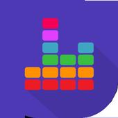 Shortcut Dezeer: Quick Shortcut icon