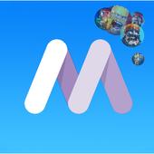 Icona Master - Mods & Hacks