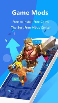 Poster Master - Mods & Hacks