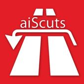 aiScuts icon