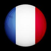 France FM Radios icon