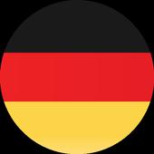 Germany FM Radios icon