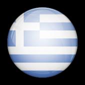 Greece FM Radios icon