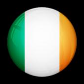 Ireland FM Radios icon