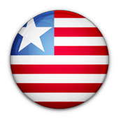Liberia FM Radios icon