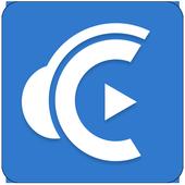 FM Cristal Teodelina icon
