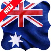 PBS Radio Melbourne FM 106.7 icon