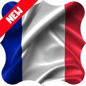 Radio Orient France Gratuit Paris icon