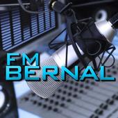 FM BERNAL icon