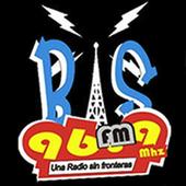 FM Bis icon