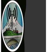 Fm Braunau icon