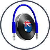 ALL FREE STATIONS RADIO AUSTRALIA icon