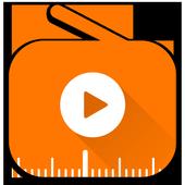 FM Radio India - Live Stations icon