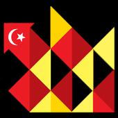 SIE 2016 icon
