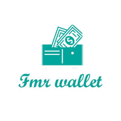 Fmr wallet icon
