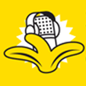 Banana FM 87.7MHz icon
