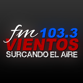 Fm Vientos icon