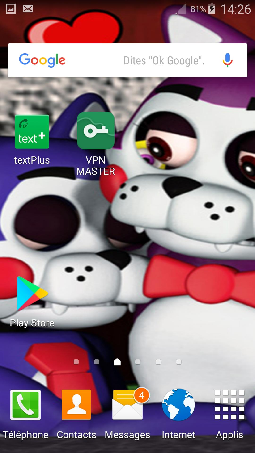 Fnac Wallpapers For Android Apk Download