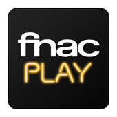 FNACPLAY TÉLÉCHARGER APPLICATION