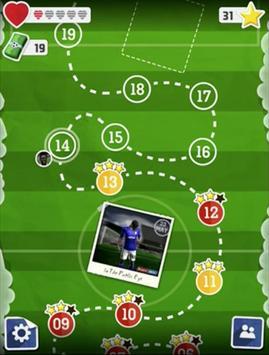 Guide Score! Hero screenshot 1