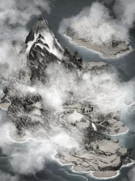 The Island:Brave Heart apk screenshot