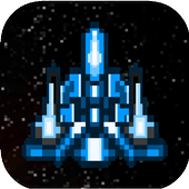 Galaxy Assault Force icon