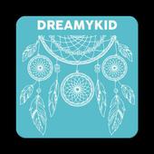 KidsDream Songs (Unreleased) icon