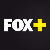 FOX+ icon