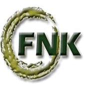 자유북한방송FNKRADIO icon