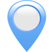 FutureTracker icon