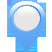 FutureTracker icon