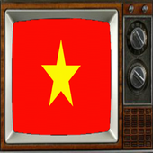 Satellite Vietnam Info TV icon