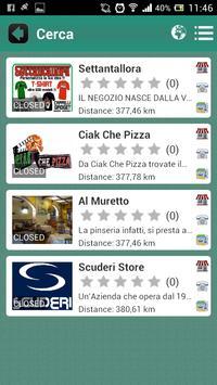 Fonte Nuova in Tasca apk screenshot