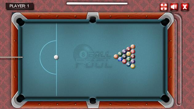Billiards screenshot 12
