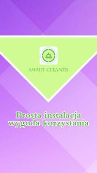 Smart Cleaner screenshot 1