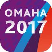 FEI World Cup Finals Omaha '17 icon