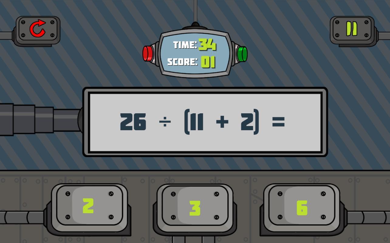 Math Skill APK تحميل - مجاني تعليمية ألعاب لأندرويد   APKPure.com