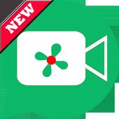 Guide ICQ Video Calls 2017 icon